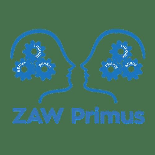 ZAW Primus